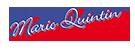 Marioquintin.com