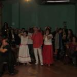 Domingo de la Rumba Mario Quintin 009
