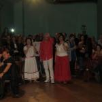 Domingo de la Rumba Mario Quintin 010