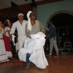 Domingo de la Rumba Mario Quintin 015