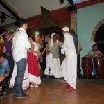 Domingo de la Rumba Mario Quintin 016