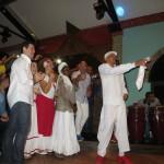 Domingo de la Rumba Mario Quintin 017
