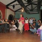 Domingo de la Rumba Mario Quintin 018