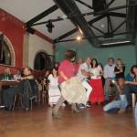 Domingo de la Rumba Mario Quintin 022