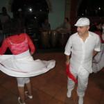 Domingo de la Rumba Mario Quintin 024