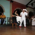 Domingo de la Rumba Mario Quintin 026