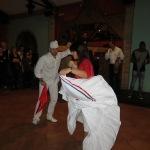 Domingo de la Rumba Mario Quintin 027