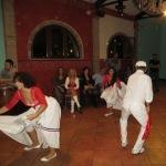 Domingo de la Rumba Mario Quintin 028
