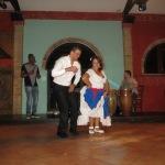 Domingo de la Rumba Mario Quintin 032