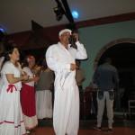 Domingo de la Rumba Mario Quintin 033