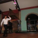 Domingo de la Rumba Mario Quintin 038