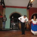 Domingo de la Rumba Mario Quintin 040