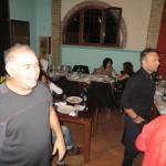 Domingo de la Rumba Mario Quintin 043