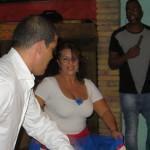 Domingo de la Rumba Mario Quintin 047