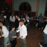 Domingo de la Rumba Mario Quintin 049