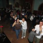 Domingo de la Rumba Mario Quintin 050