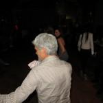 Domingo de la Rumba Mario Quintin 065