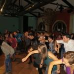 Domingo de la Rumba Mario Quintin 068