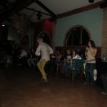 Domingo de la Rumba Mario Quintin 072