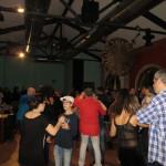 Domingo de la Rumba Mario Quintin 073