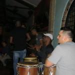 Domingo de la Rumba Mario Quintin 076