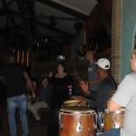 Domingo de la Rumba Mario Quintin 078