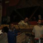 Domingo de la Rumba Mario Quintin 084
