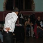 Domingo de la Rumba Mario Quintin 088
