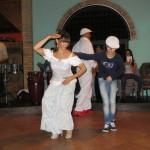 Domingo de la Rumba Mario Quintin 089