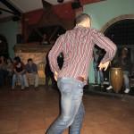 Domingo de la Rumba Mario Quintin 091