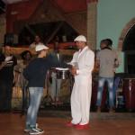 Domingo de la Rumba Mario Quintin 094