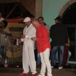 Domingo de la Rumba Mario Quintin 096