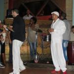 Domingo de la Rumba Mario Quintin 097