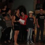 Domingo de la Rumba Mario Quintin 098