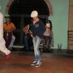 Domingo de la Rumba Mario Quintin 103