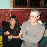 Domingo de la Rumba Mario Quintin 105