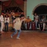 Domingo de la Rumba Mario Quintin 114