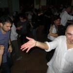 Domingo de la Rumba Mario Quintin 115