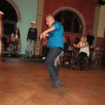 Domingo de la Rumba Mario Quintin 118