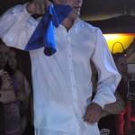 mario-quintin-esibizione-arca-dancing-001