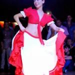 mario-quintin-esibizione-arca-dancing-002