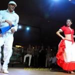 mario-quintin-esibizione-arca-dancing-003