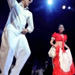 mario-quintin-esibizione-arca-dancing-004