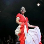 mario-quintin-esibizione-arca-dancing-005