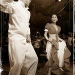 mario-quintin-esibizione-arca-dancing-007
