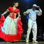 mario-quintin-esibizione-arca-dancing-008