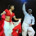 mario-quintin-esibizione-arca-dancing-009