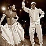 mario-quintin-esibizione-arca-dancing-010