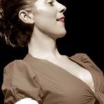 mario-quintin-esibizione-arca-dancing-011