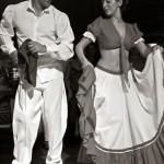 mario-quintin-esibizione-arca-dancing-012